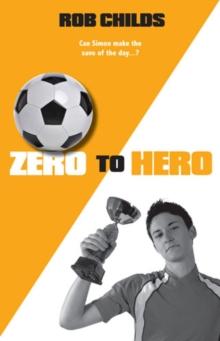 Image for Zero to Hero