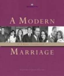 Image for MODERN ROYAL MARRIAGE SIGNED EDITION
