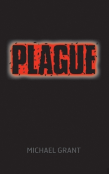 Image for PLAGUE 4 SIGNED EDITION
