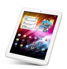 Image for GTI8 8  TABLET DUAL CORE 8GB
