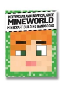 Image for Minecraft Tin of Books