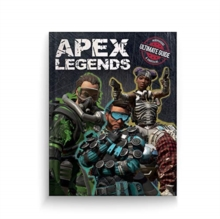 Image for Apex Legends Ultimate Guide
