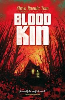Image for Blood kin