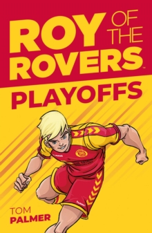 Image for Playoffs
