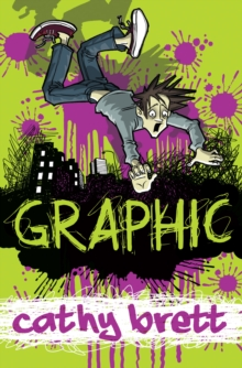 Image for Graphic