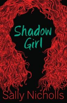 Image for Shadow girl