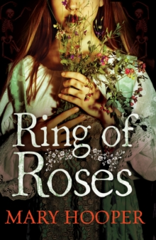 Image for Ring of roses