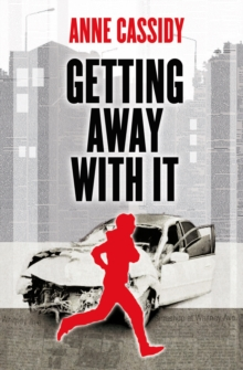 Image for Getting away with it