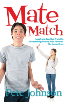 Image for Mate match