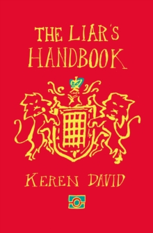 Image for The liar's handbook