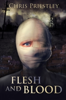 Image for Flesh and blood