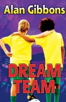"""Image for (There's no """"i"""" in...) dream team"""