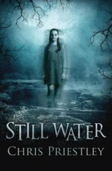 Image for Still water