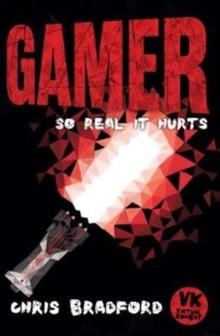 Image for Gamer