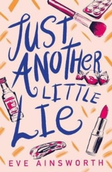 Image for Just another little lie