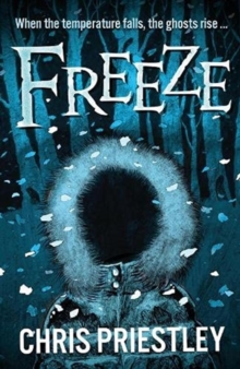 Image for Freeze