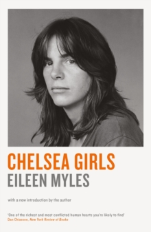 Image for Chelsea girls