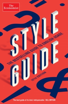 Image for Style guide