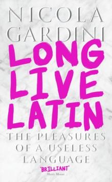 Long Live Latin