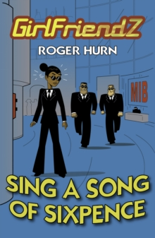 Image for Sing a song of sixpence