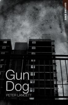 Image for Gun dog