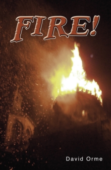 Image for Fire!
