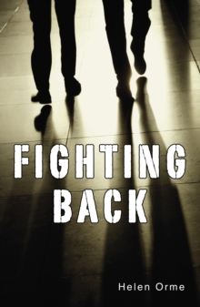 Image for Fighting back