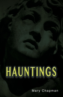 Image for Hauntings
