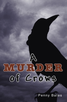Image for A Murder of Crows.