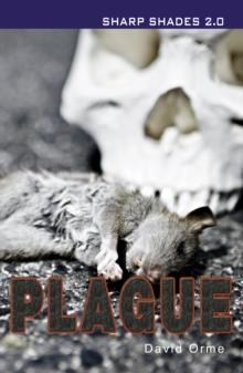 Image for Plague (Sharp Shades 2.0).