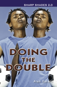 Image for Doing the double