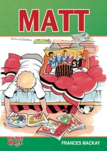 Image for Matt