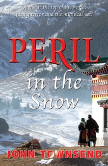 Image for Peril in the Snow (ebook)
