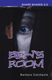 Image for Ben's room