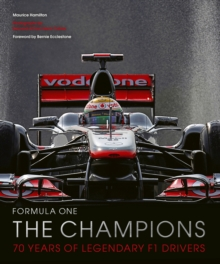 Image for Formula One  : the champions