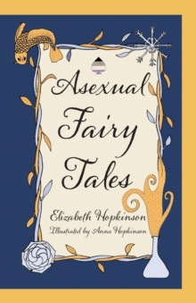 Image for Asexual Fairy Tales