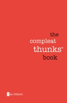 The compleat Thunks book - Gilbert, Ian