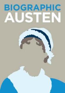 Austen - Collins, Sophie
