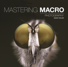 Image for Mastering macro photography