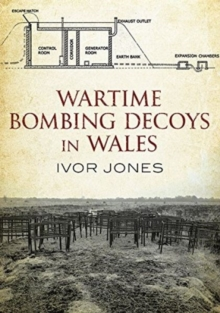 Image for Wartime bombing decoys in Wales