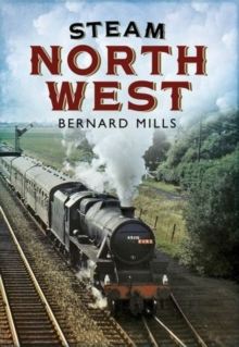 Image for Steam North West