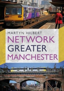 Image for Network Greater Manchester