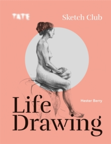 Image for Sketch club  : life drawing