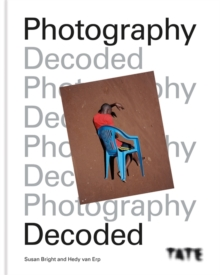 Image for Photography decoded  : look, think, ask