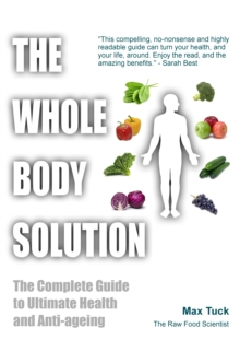 Image for The whole body solution