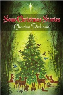 Image for Some Christmas Stories