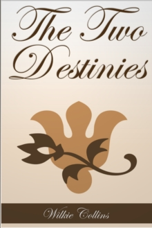 Image for The Two Destinies