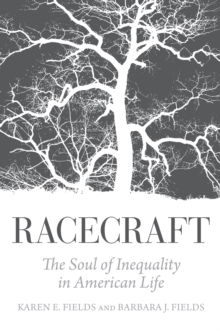 Image for Racecraft  : the soul of inequality in American life