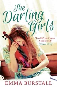 Darling Girls