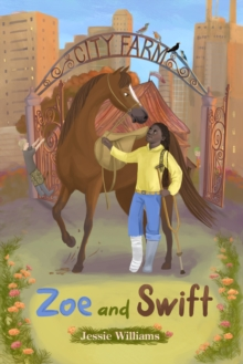 Image for Zoe and Swift